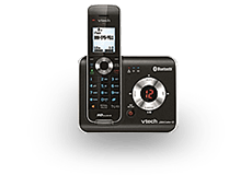 80dd0ca873a All Business Phone Systems
